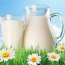 Теперь об особенности молока поведает «Профессор Молоков»